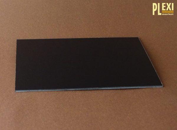 Tablă neagra inscriptibila