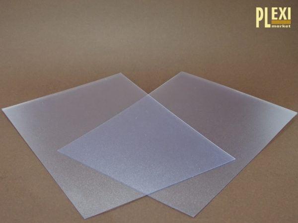 Buzunar PVC