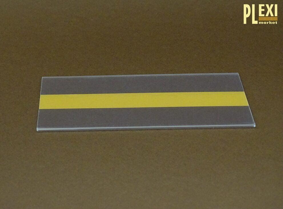 suporturi cu banda dublu adeziva pentru pret