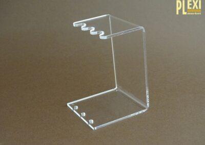 Suport plexiglas pentru pixuri