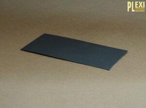 Tablita neagra pentru expunere pret