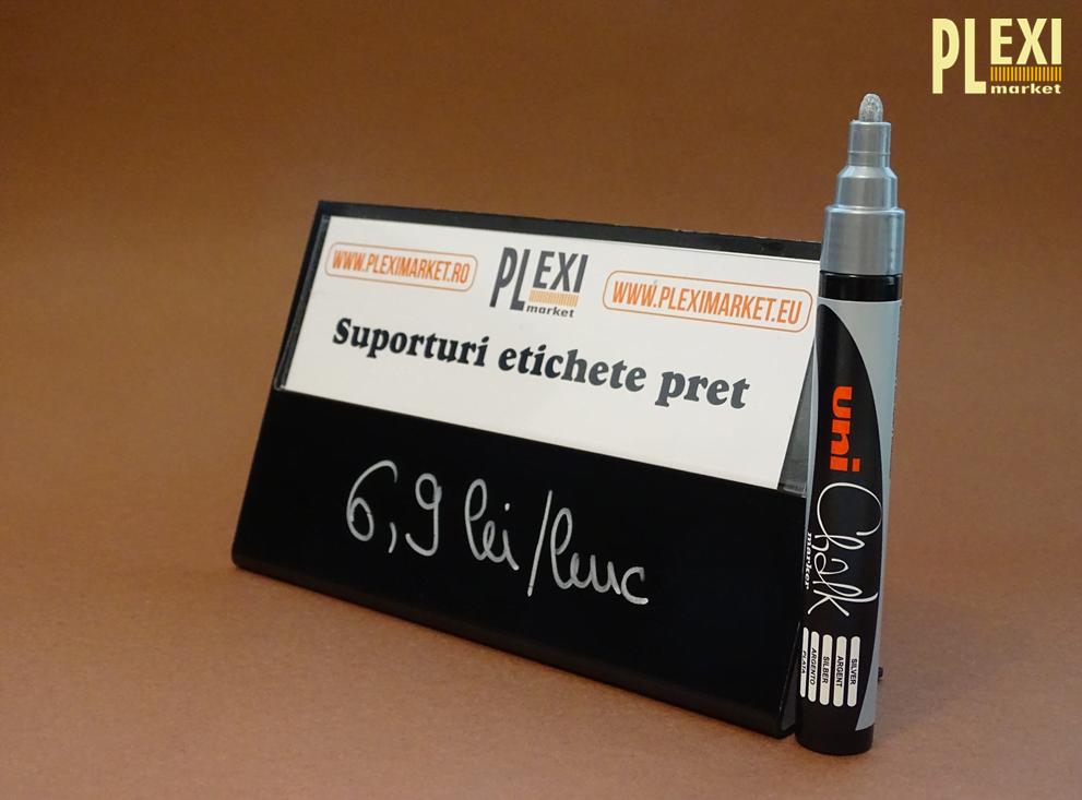 Suport etichete pret mezeluri - Pleximarket (4)